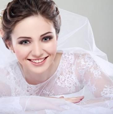 4 ماسكات طبيعية للعناية ببشرة العروسة قبل الفرح, موقع انا عروسة