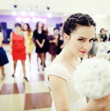 8 نصايح تجنبك المواقف المحرجة يوم الفرح, موقع انا عروسة