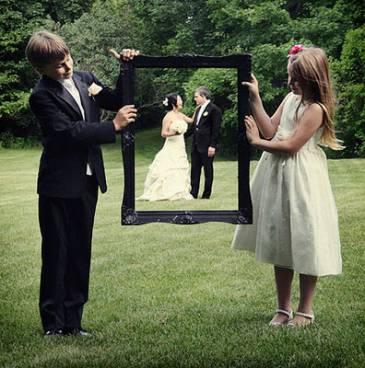 اهم 6 نصايح لاجمد صورة مع عريسك, موقع انا عروسة