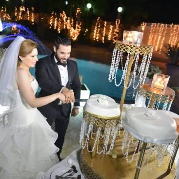 فوتوجرافر محمد يحيى, استوديوهات تصوير افراح