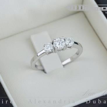 مجوهرات - D.Diamonds