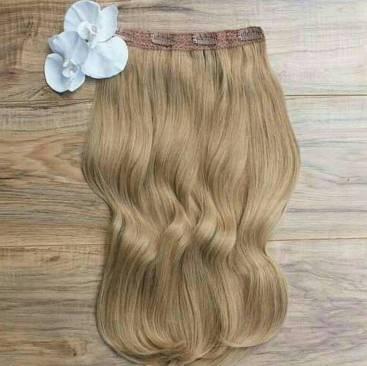إكستنشن شعر طبيعى - Dodo