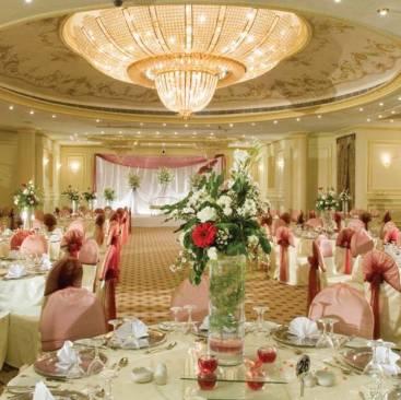 قاعات افراح فندق الماسة AL-Masah Hotel,  قاعات افراح فنادق